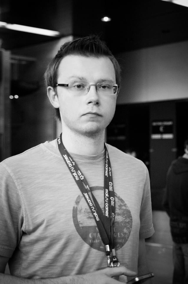 Максим Самойленко о феномене стриминговых сервисов | Канобу - Изображение 1