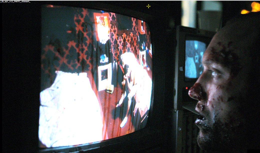 Лучшие фильмы про зомби— отклассики Джорджа Ромеро додинамичного хоррораЗака Снайдера. - Изображение 10