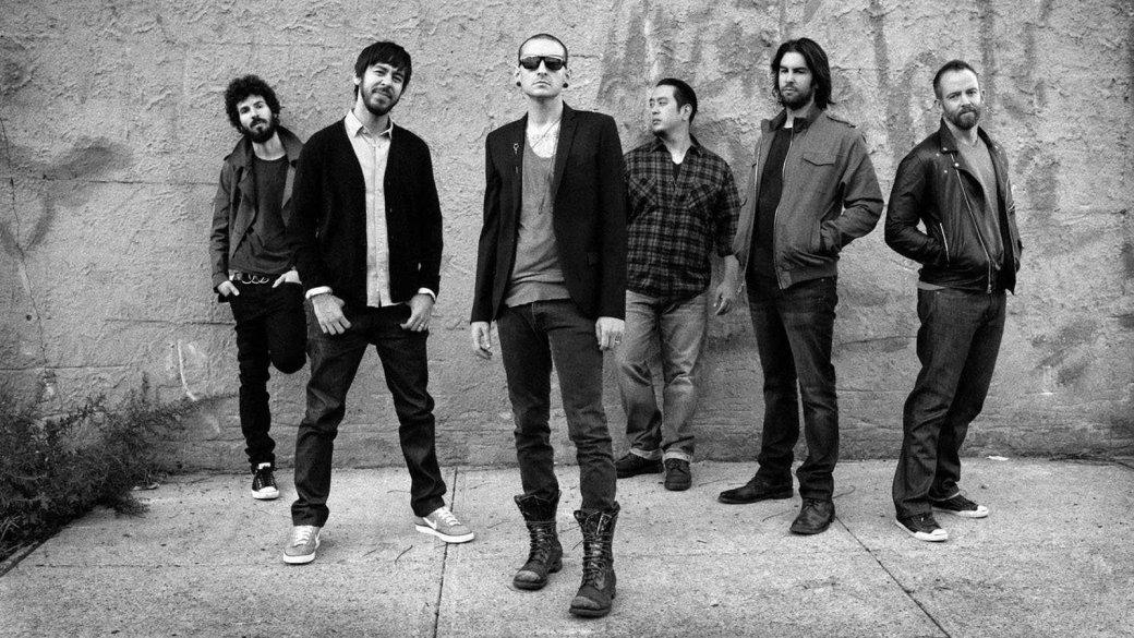 Тест для настоящих фанатов. Угадай песню Linkin Park поскриму Честера. - Изображение 1