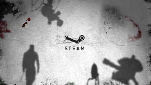 Valve анонсировали линейку консолей Steam Machines