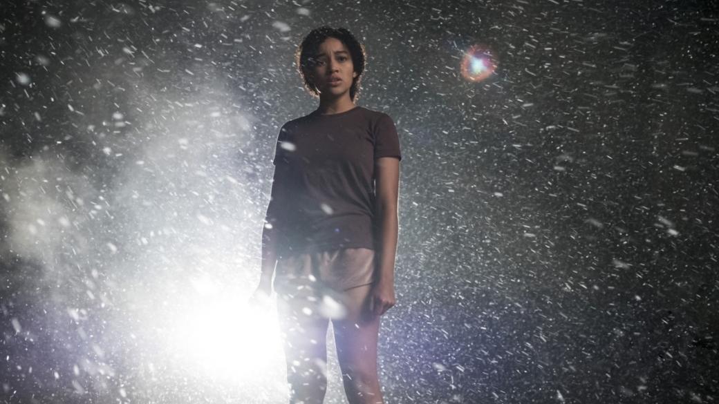 Рецензия на«Темные отражения»— одну изхудших подростковых антиутопий | Канобу - Изображение 3