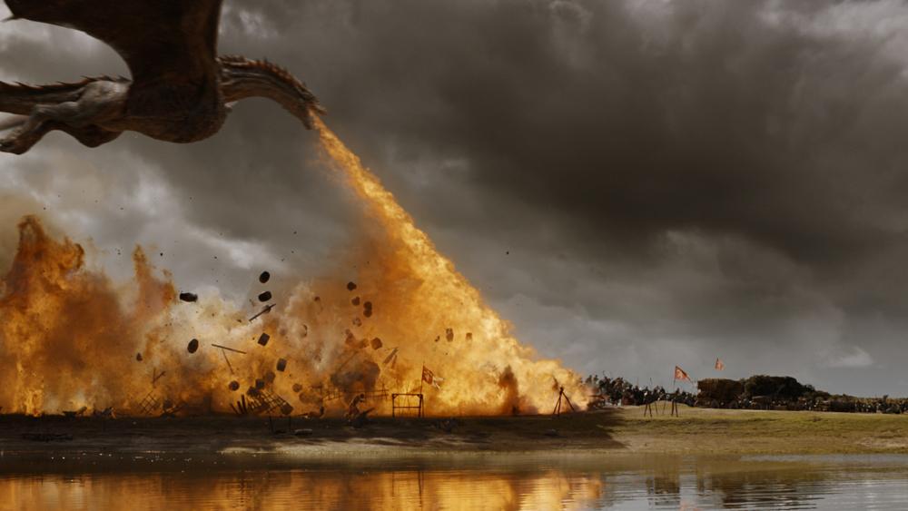 Что случилось в7 сезоне «Игры престолов»? | Канобу - Изображение 8
