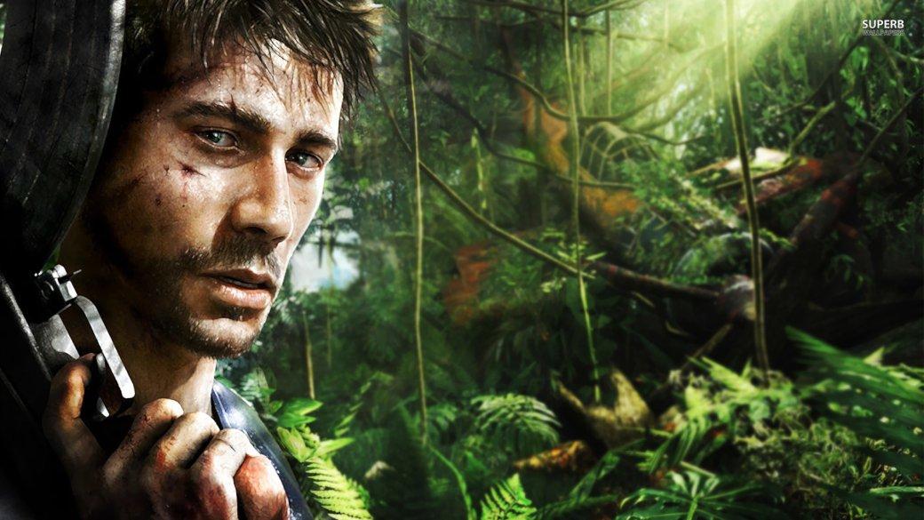 Рецензия на Far Cry 3 | Канобу - Изображение 679