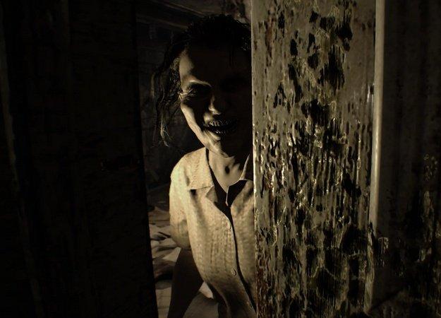 Denuvo больше не защищает: Resident Evil 7 уже на торрентах   Канобу - Изображение 2760