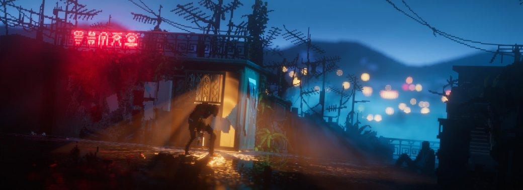 Чего ждать отвыставки E3 2018. Все подробности водной статье. - Изображение 34