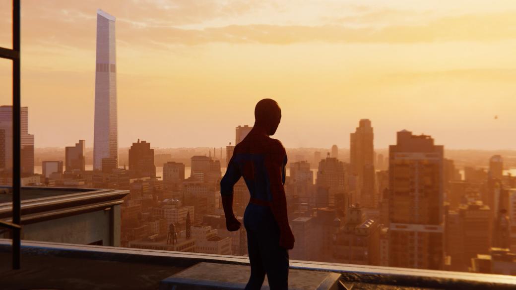 Критики о Marvel's Spider-Man: «В ней ты действительно чувствуешь себя тем самым Человеком-пауком». - Изображение 3