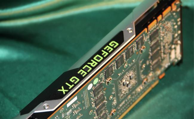 Тестирование NVIDIA GeForce GTX Titan | Канобу - Изображение 1