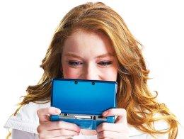 Мобильные геймеры опередят консольных к концу этого года