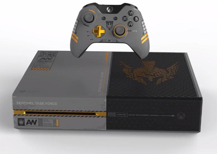 Xbox One – год спустя | Канобу - Изображение 8