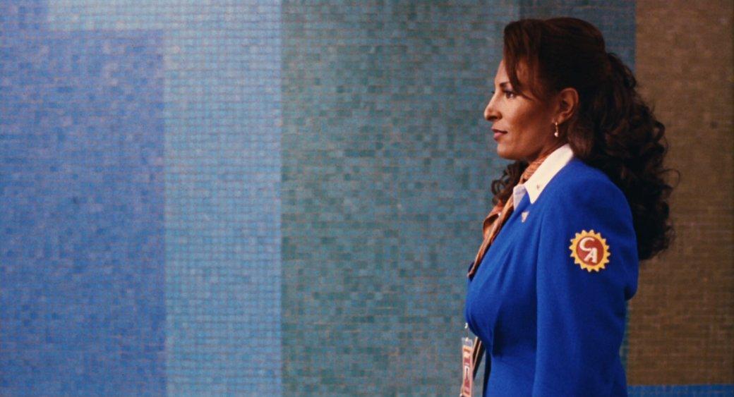 Лучшие ихудшие фильмы Тарантино— несчитая «Криминального чтива» | Канобу - Изображение 8