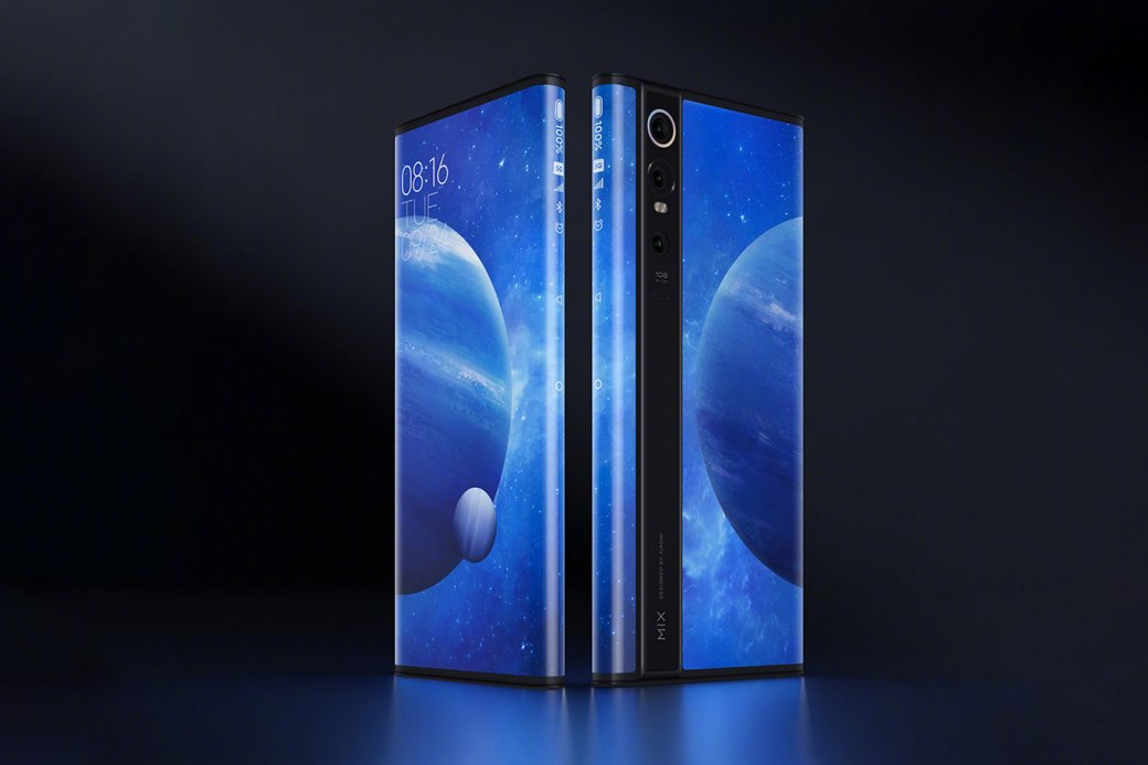 iPhone 11, дешевые камерофоны Nokia иXiaomi TV: 13 важных новостей вмире технологий засентябрь | Канобу - Изображение 10