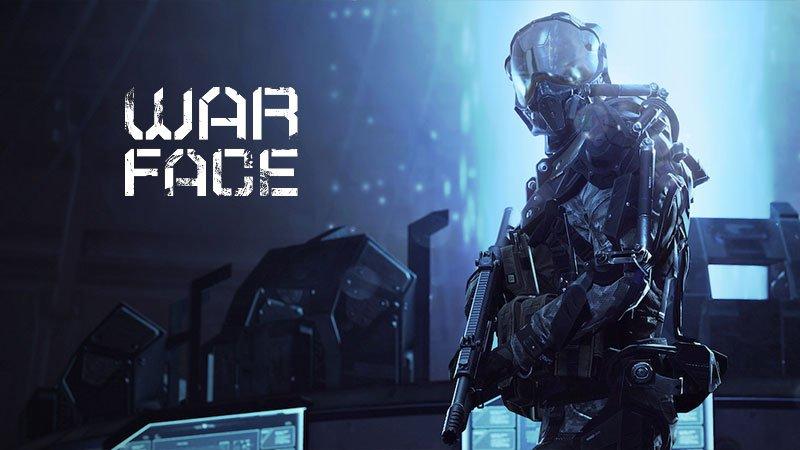 Скачать Бесплатно Игру Warface Через Торрент - фото 4