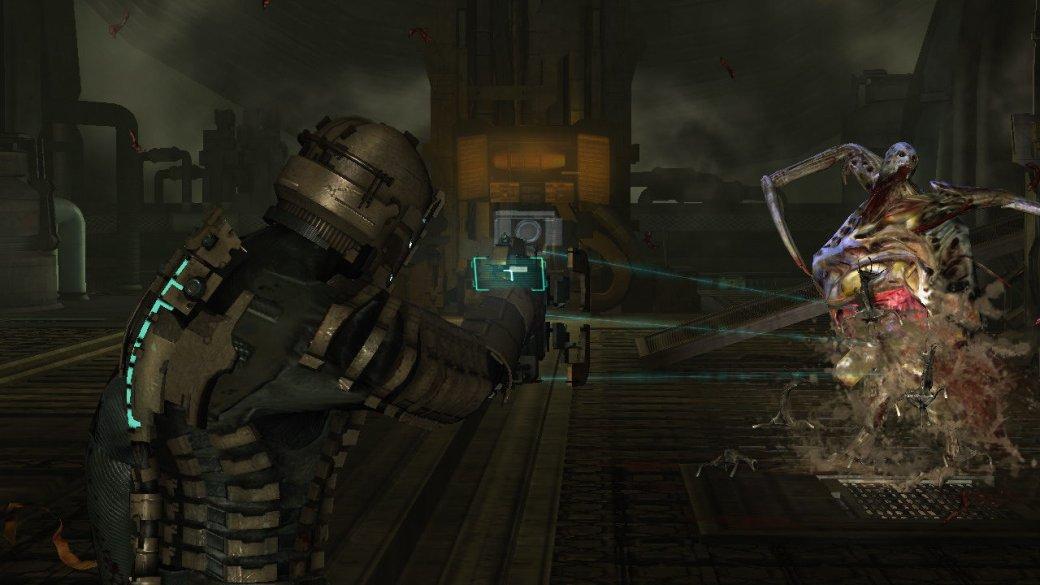 История immersive sim: что это такое ипочему Red Dead Redemption 2— отличный иммерсивный симулятор   Канобу - Изображение 722
