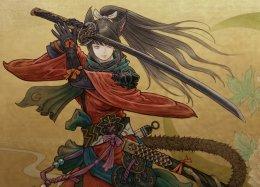 30 главных игр 2017 года. Final Fantasy XIV: Stormblood— лучшее измира MMO