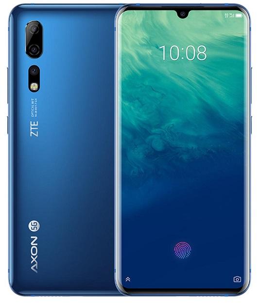 Лучшие бюджетные флагманы 2020 - 6 самых недорогих флагманских смартфонов на топовых процессорах   Канобу - Изображение 304