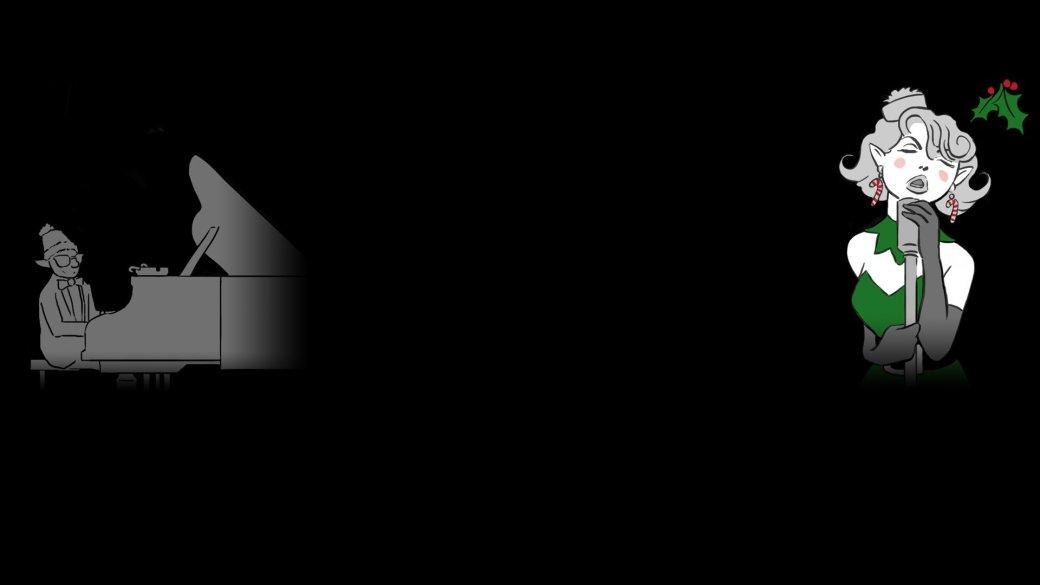 Reddit снова ищет Half-Life 3   Канобу - Изображение 11277