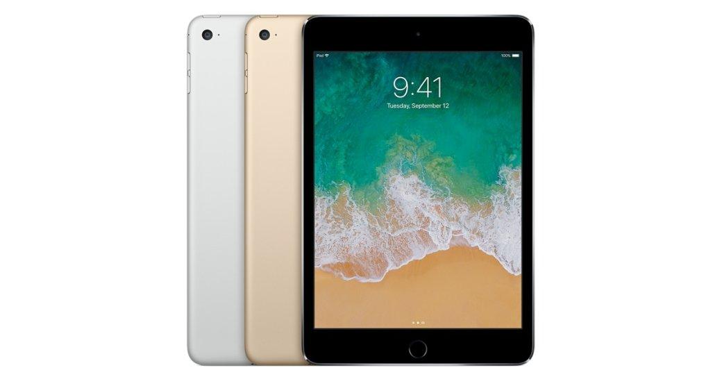 Где купить iPhone 7 со скидкой и 20 других выгодных предложений Черной пятницы | Канобу - Изображение 17