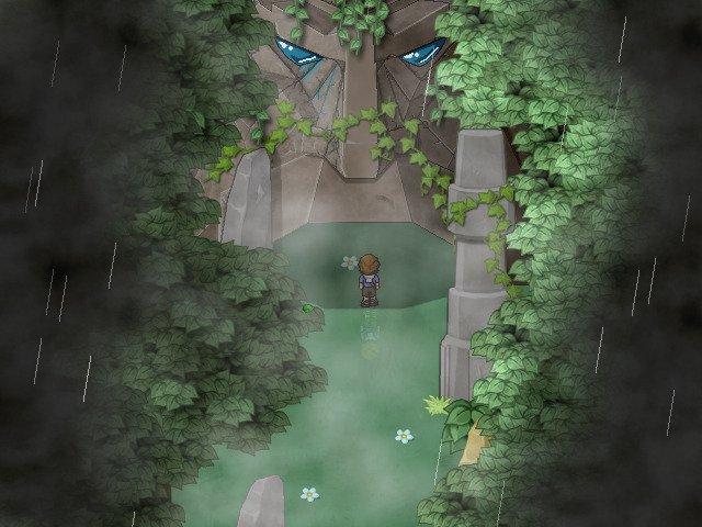 Гость с Kickstarter: Toby's Island | Канобу - Изображение 3526