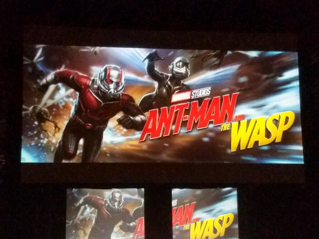 Суть. Самое важное спанели Marvel Studios наComic-Con | Канобу - Изображение 4