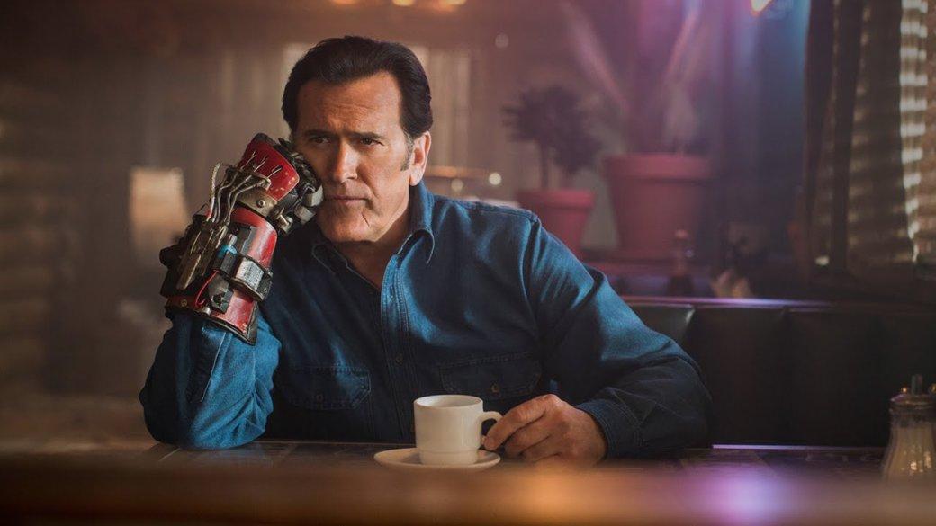 «Кубик вкубе» перестанет озвучивать сериалы Amedia. Переговоры между студиями закончились неудачей. - Изображение 1