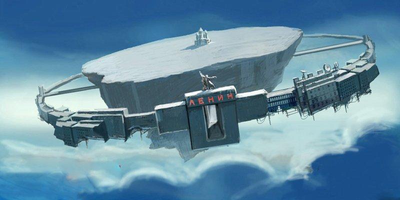 Splinter Cell могла стать игрой об агенте 007  | Канобу - Изображение 5655