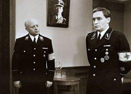 Вторая мировая, космическая программа СССР иWarface: что уних общего ипри чем тут «Восход»