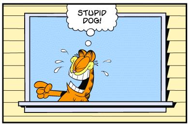 Какие комиксы подойдут под ваш уровень английского? Разбираемся вместе соSkyeng | Канобу - Изображение 0