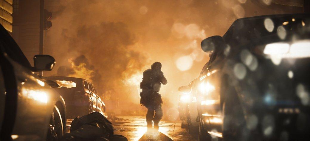 Обновляемая рецензия на Call of Duty: Modern Warfare — слишком серьезно, чтобы быть правдой | Канобу - Изображение 9