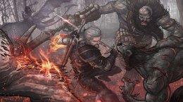 Что купить на распродаже GOG? The Witcher 3, Grim Dawn, ELEX и другие игры