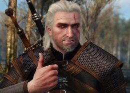 Достойный кандидат: «Ведьмаком» отNetflix займется режиссер «Игры престолов»