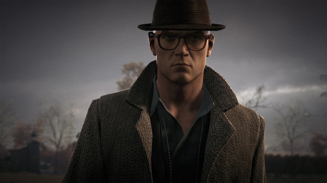 Обзор демоверсии Hitman 3(2021) — игра, где формулу серии довели доидеала | Канобу