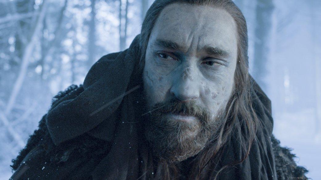 10 удивительных различий между книгами и сериалом «Игра престолов». - Изображение 9