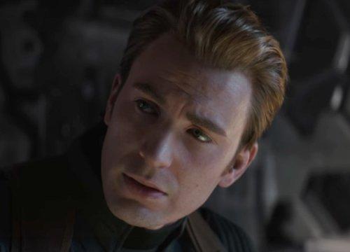 Втрейлере «Мстителей 4» тайком показали одного изпогибших героев «Войны Бесконечности»?