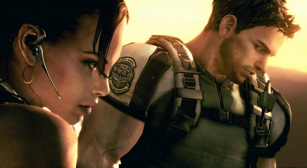 3 части Resident Evil, которые разочаровали нас сильнее всего | Канобу - Изображение 7