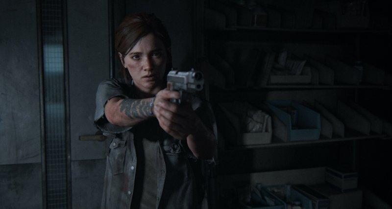 Превью после 3 часов в The Last of Us: Part 2 — впечатления и главные наблюдения