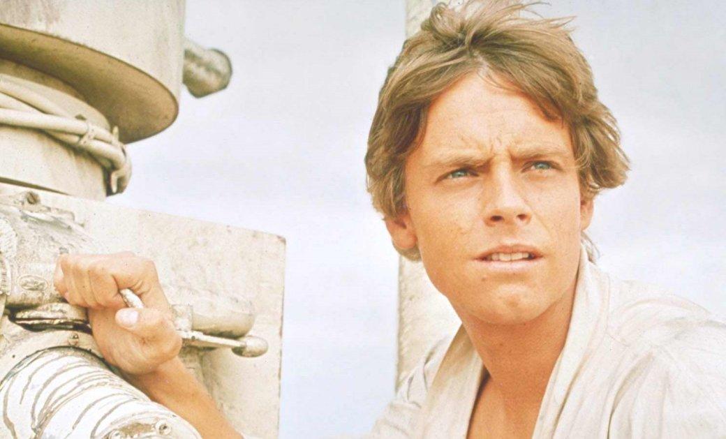 Дарт Вейдер, Хан Соло, Оби-Ван иЙода. Какие еще персонажи Star Wars появлялись ввидеоиграх | Канобу - Изображение 2140