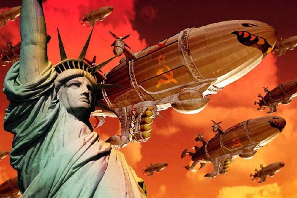 Прощай, Visceral Games! Какие еще студии «убила» Electronic Arts? | Канобу - Изображение 4