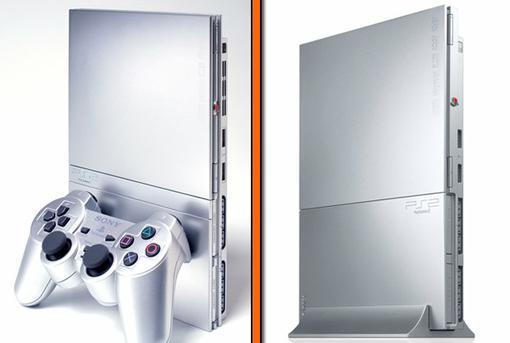 PS2 и её 7 фишек | Канобу - Изображение 5