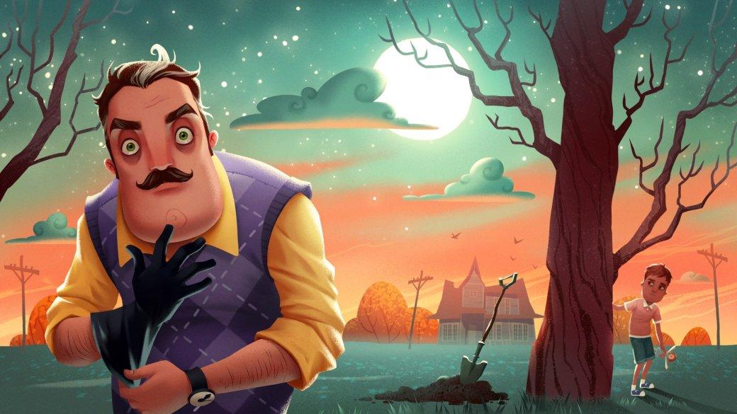 В GOG началась распродажа «Играем по-русски». S.T.A.L.K.E.R., Pathfinder и другие игры со скидками | Канобу - Изображение 4