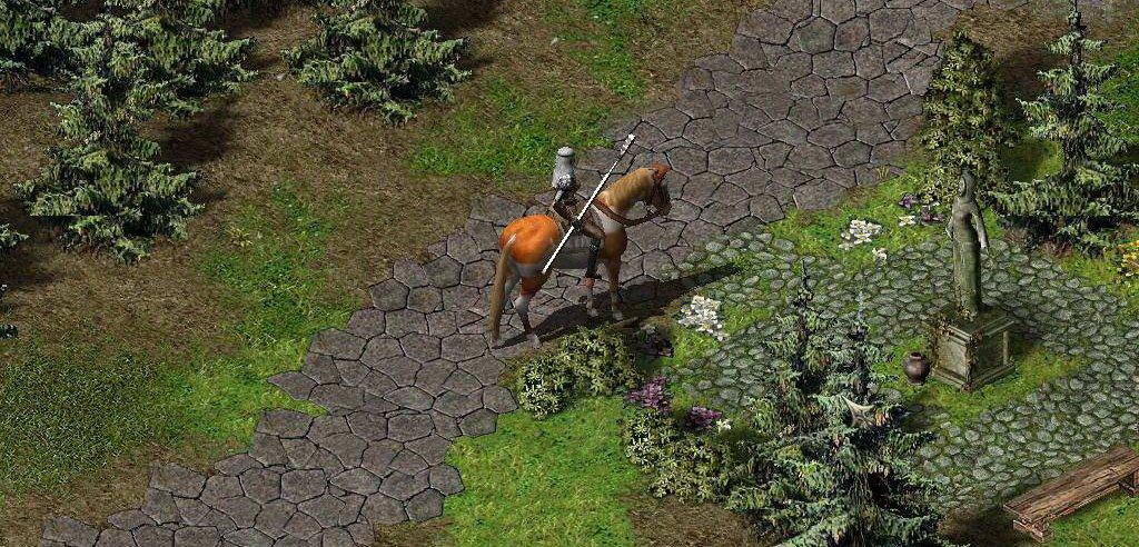 10 лучших игр в стиле Diablo | Канобу - Изображение 7387