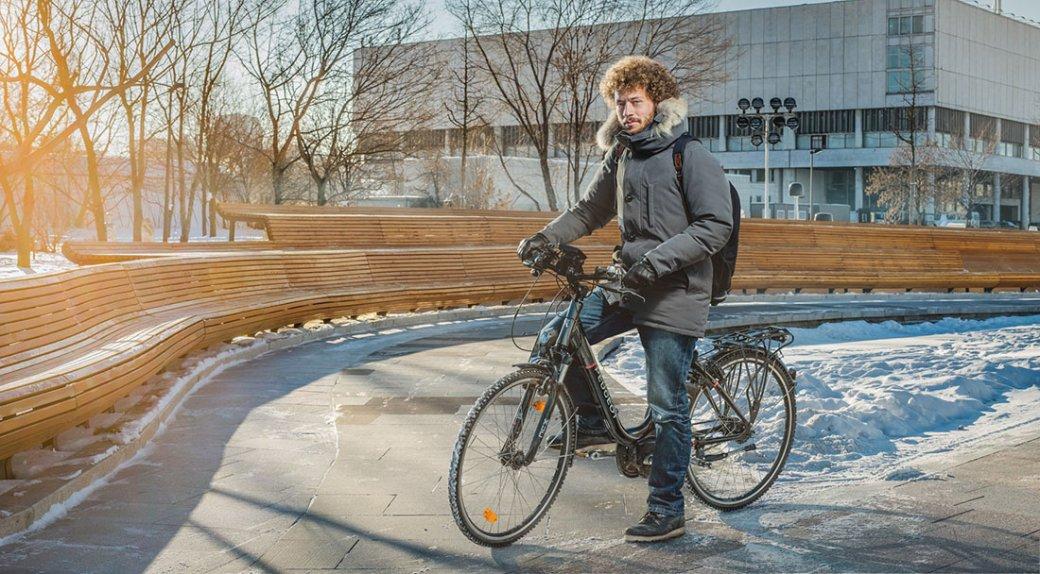 Виталий Милонов создал YouTube-канал, и назвал Дудя Гитлером, а Варламова — велосипедом | Канобу - Изображение 0
