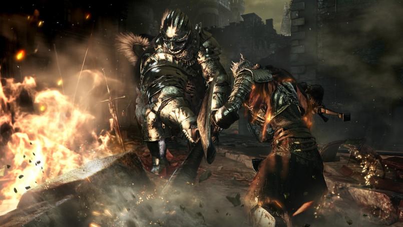 Гайд по новогодней распродаже в PS Store. AC: Odyssey, Just Cause 4, God of War — что купить?   Канобу - Изображение 4
