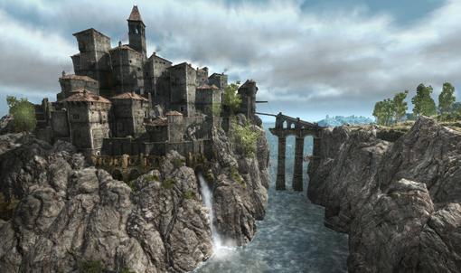 ArcaniA: Gothic 4. Прохождение. Путеводитель по Южным островам   Канобу - Изображение 5467