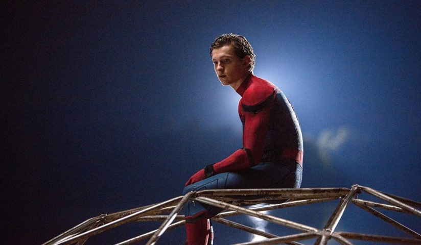 Трейлер «Человека-паука: Вдали от дома» так и не вышел, зато в Сети появилось его описание | Канобу - Изображение 6703