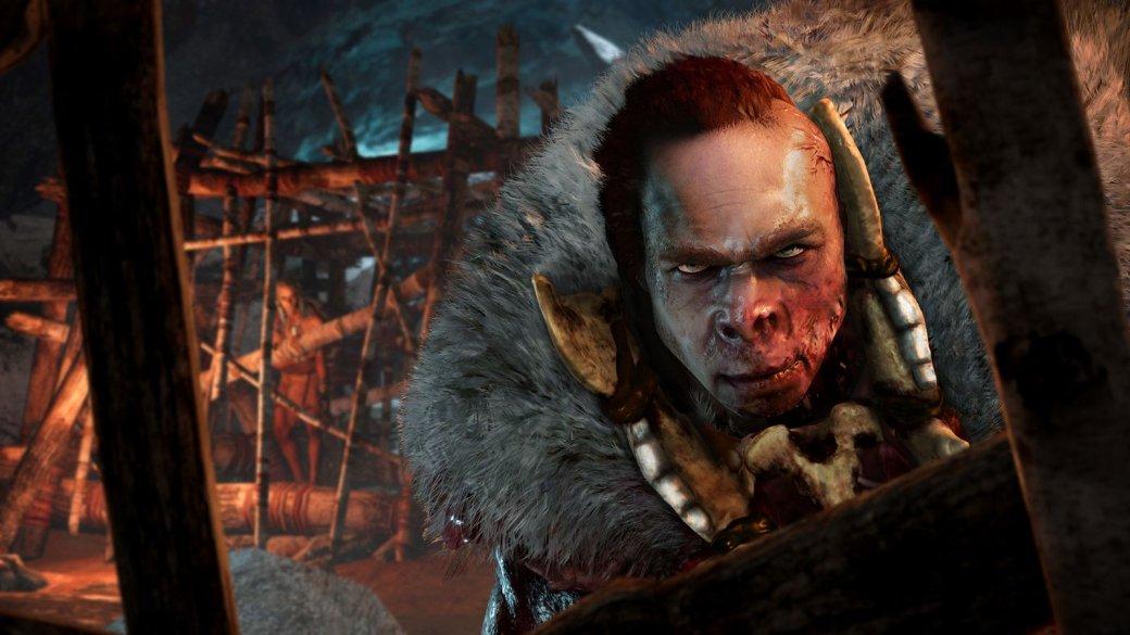 Рецензия на Far Cry Primal | Канобу - Изображение 8800