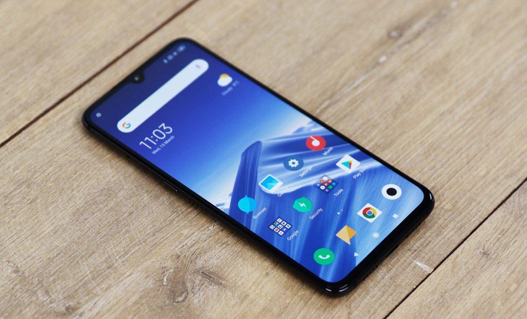 Лучшие смартфоны до 20000 с AliExpress 2020 - топ-10 телефонов дешевле 20 тысяч рублей | Канобу