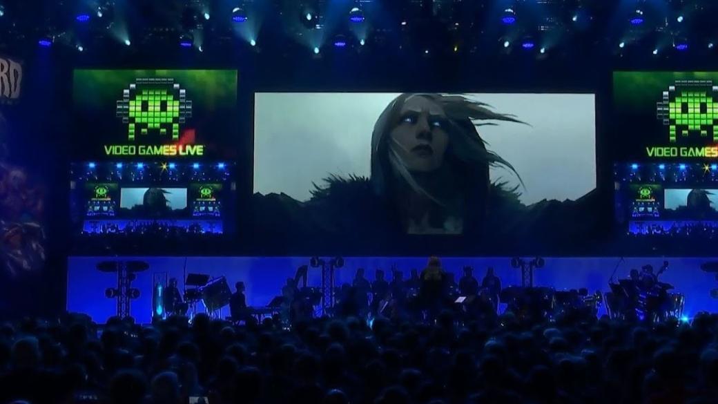 Blizzard не приедет в этом году на выставку Gamescom. Теперь крупные анонсы будут только на BlizzCon   Канобу - Изображение 3503