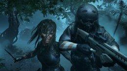Защита Denuvo в Shadow of the Tomb Raider взломана. Игра появилась на торрентах