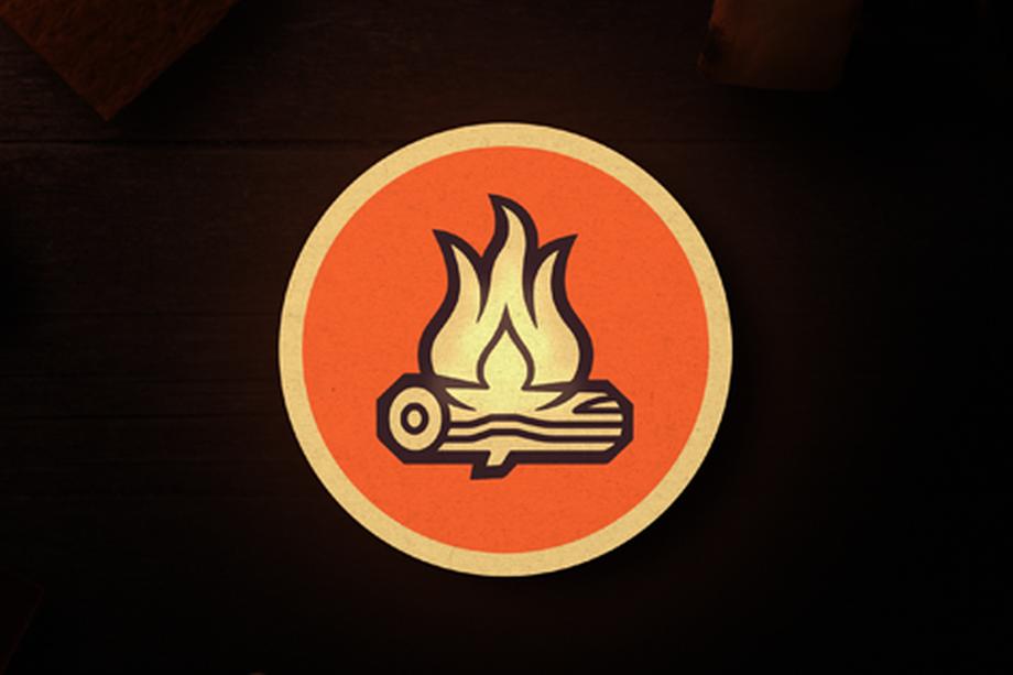 Новая студия создателя BioShock получила название Ghost Story | Канобу - Изображение 0