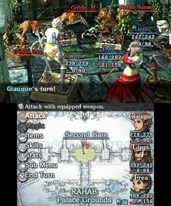 Десять главных игр Nintendo eShop | Канобу - Изображение 5